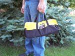 Handy Carry Bag